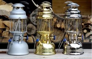 ペトロマックスHK500灯油ランタン人気